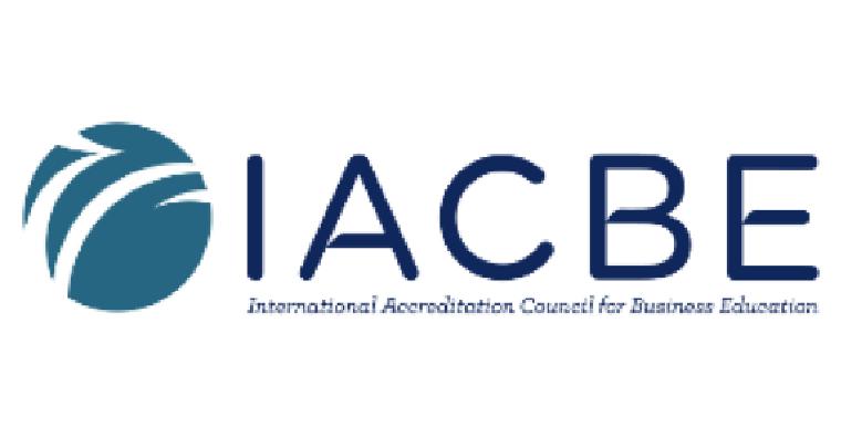 iacbe lacc