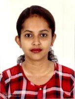 Suprith Sundar